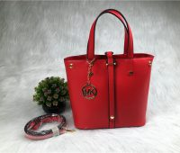 Mode Handtaschen